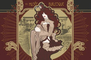 Musee Burlesque